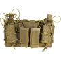 Modulární sumka Viper Tactical Modular Mag Rig / 26x15x5cm Coyote