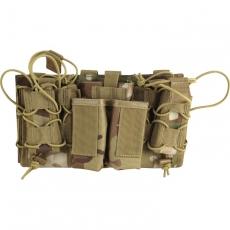Modulární sumka Viper Tactical Modular Mag Rig / 26x15x5cm