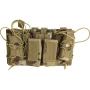 Modulární sumka Viper Tactical Modular Mag Rig / 26x15x5cm VCAM