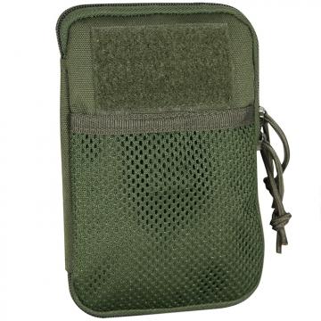 Kapsa Viper Tactical Operators Pouch / 19x12x3cm Green