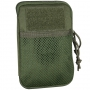 Kapsa Viper Tactical Operators Pouch / 19x12x3cm Green
