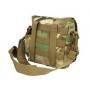 Pouzdro pro zvláštní operace Viper Tactical Special Ops Pouch / 5.4L / 20 x 15 x 18 cm Coyote