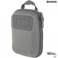 Organizér Maxpedition MRZ Mini Organizer AGR / 13x18 cm Grey