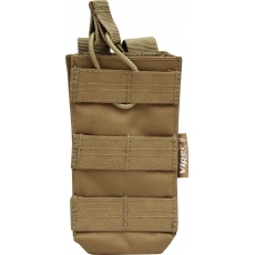 Sumka s rychlým přístupem Viper Tactical Quick Release Mag Pouch Coyote