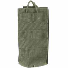 Sumka s rychlým přístupem Viper Tactical Quick Release Mag Pouch Green