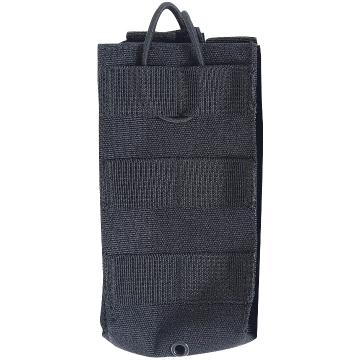Sumka na zásobník M4 s rychlým přístupem Viper Tactical Quick Release Mag Pouch Black