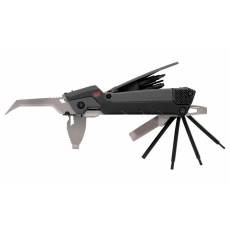 Multifunkční nářadí pro zbraně Real Avid GUN TOOL PRO