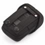 Ochranné pouzdro XL na elektroniku se samonavíjecím držákem T-REIGN ProCase MOLLE XL