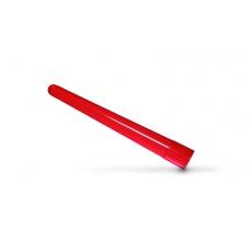 Výstražný kužel Fenix Cone AOT-S pro svítilny Fenix E20 XP-E2, E21, E25, E35, LD12, LD22,