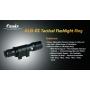 Montáž na zbraňovou lištu Fenix ALG-01 pro svítilny 23,6 - 25,4mm