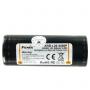 Fenix 26650 Li-Ion 4500 mAh  Dobíjecí, chráněné baterie