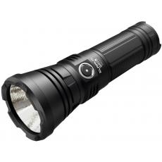 Svítilna Klarus G20L USB / Studená bílá / 3000lm (45min) / 300m / 6 režimů / IPx8 /