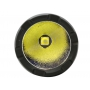 Svítilna Klarus G20L USB / Studená bílá / 3000lm (45min) / 300m / 6 režimů / IPx8 / včetně 26650 Li-Ion / 168gr