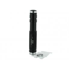 Baterie Klarus BP2 Battery Pack pro Klarus XT30R
