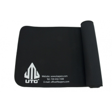 Puškařská podložka UTG-Leapers Universal Firearm Cleaning Mat