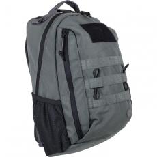 Batoh Viper Tactical Covert Pack (VBAGCOV) / 31x20x46cm Titanium