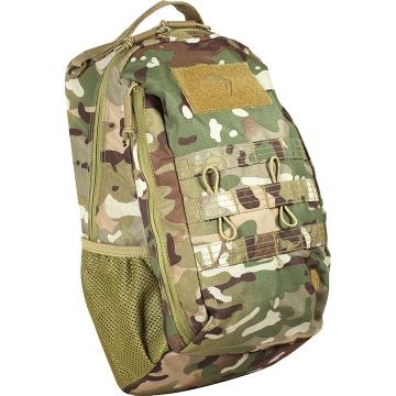 Batoh Viper Tactical Covert Pack (VBAGCOV) / 31x20x46cm VCAM