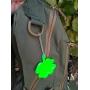Batoh Viper Tactical Covert Pack (VBAGCOV) / 31x20x46cm Coyote