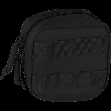 Pouzdrо Viper Tactical MINI UTILITY POUCH / 13x13x6cm Black