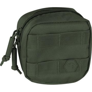 Pouzdrо Viper Tactical MINI UTILITY POUCH / 13x13x6cm Green