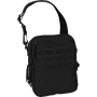 Taška Viper Tactical Modular Carry Pouch / 23x21x7cm Black
