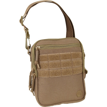 Taška Viper Tactical Modular Carry Pouch / 23x21x7cm Coyote