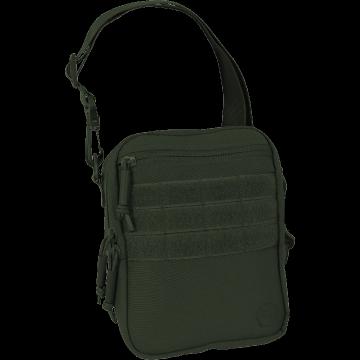Taška Viper Tactical Modular Carry Pouch / 23x21x7cm Green