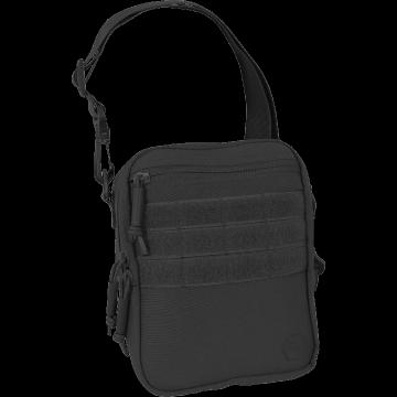 Taška Viper Tactical Modular Carry Pouch / 23x21x7cm Titanium