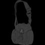 Taška Viper Tactical Modular Maxi VMPMAX / 22x10x20cm Titanium
