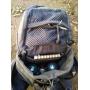 Taška Viper Tactical Modular Maxi VMPMAX / 22x10x20cm Coyote