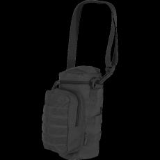 Pouzdro na lahev Viper Tactical Modular Side Pouch  / 13x16x24cm Titanium