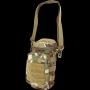 Pouzdro na lahev Viper Tactical Modular Side Pouch  / 13x16x24cm VCAM