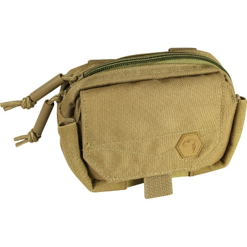 Pouzdro na mobil Viper Tactical Phone Utility Pouch / 15x8x10cm Coyote