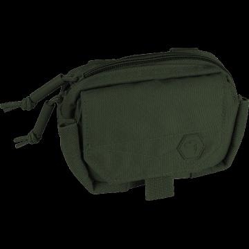 Pouzdro na mobil Viper Tactical Phone Utility Pouch / 15x8x10cm Green