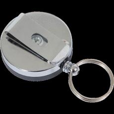 Samonavíjecí držák na klíče nebo průkaz totožnosti Viper Tactical