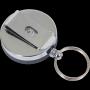 Samonavíjecí držák na klíče nebo průkaz totožnosti Viper Tactical / 4cm