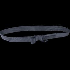 Taktický opasek Viper Tactical Rigger Belt / 76-101cm Titanium