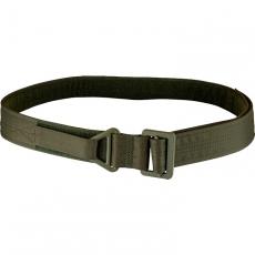 Taktický opasek Viper Tactical Rigger Belt (VBELRIG) / 76-101cm Green