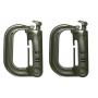 Karabina pro MOLLE Viper Tactical V-Lock