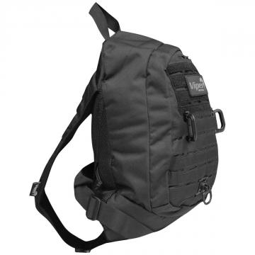Batoh Viper Tactical Lazer Side Load Shoulder Pack / 12L VCAM