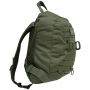 Batoh Viper Tactical Lazer Side Load Shoulder Pack / 12L Green