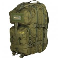 Batoh Viper Tactical Recon Extra Pack / 25L / 45x22x20cm Green