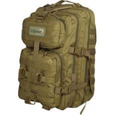 Batoh Viper Tactical Recon Extra Pack / 25L / 45x22x20cm Coyote