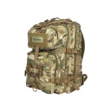 Batoh Viper Tactical Recon Extra Pack / 50L / 45x22x20cm VCAM