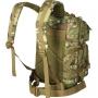 Batoh Viper Tactical Recon Extra Pack / 50L / 48x36x30cm VCAM