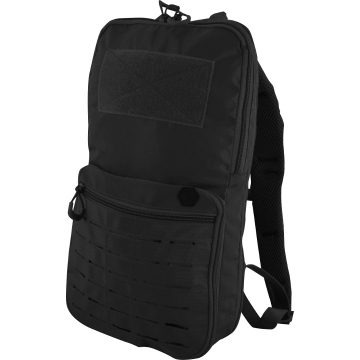Batoh Viper Tactical Eagle / 5-20L / 45x23x26cm Black