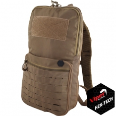 Batoh Viper Tactical Eagle Pack (VBAGEAG) / 5-20L / 45x23x26cm Coyote