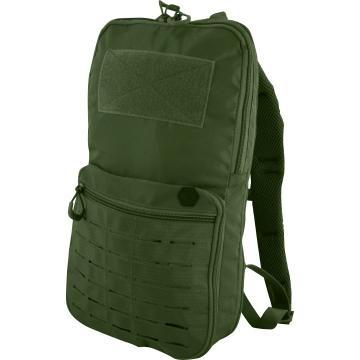 Batoh Viper Tactical Eagle Pack (VBAGEAG) / 5-20L / 45x23x26cm Green