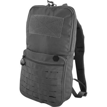Batoh Viper Tactical Eagle Pack (VBAGEAG) / 5-20L / 45x23x26cm Titanium