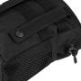 Odhazovák na prázdné zásobníky Viper Tactical ELITE DUMP BAG / 20x15x11cm Black